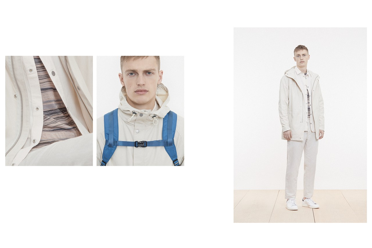 norse-projects-2016-spring-summer-collection-first-official-look-12.jpg