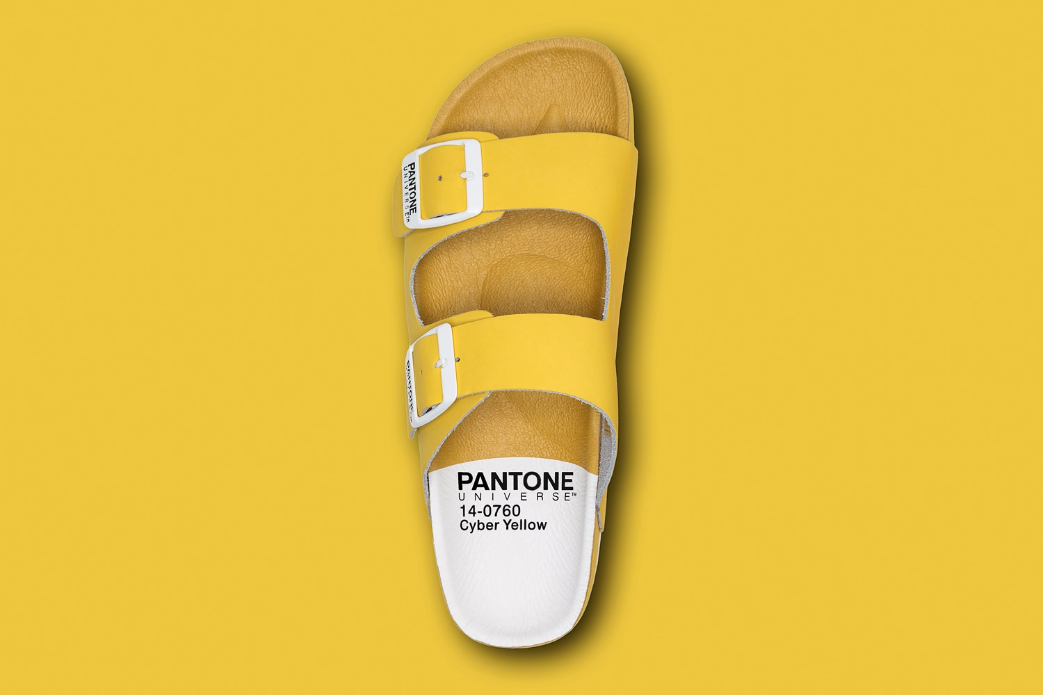 pantone-universe-footwear-2016-spring-summer-collection-03.jpg