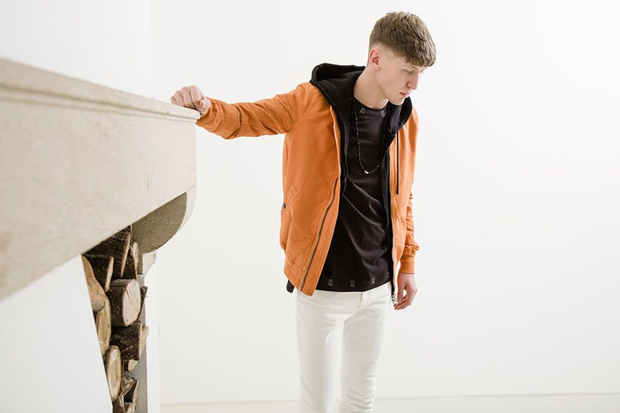 END-Clothing-Spring-2016-Men's-Lookbook.jpg