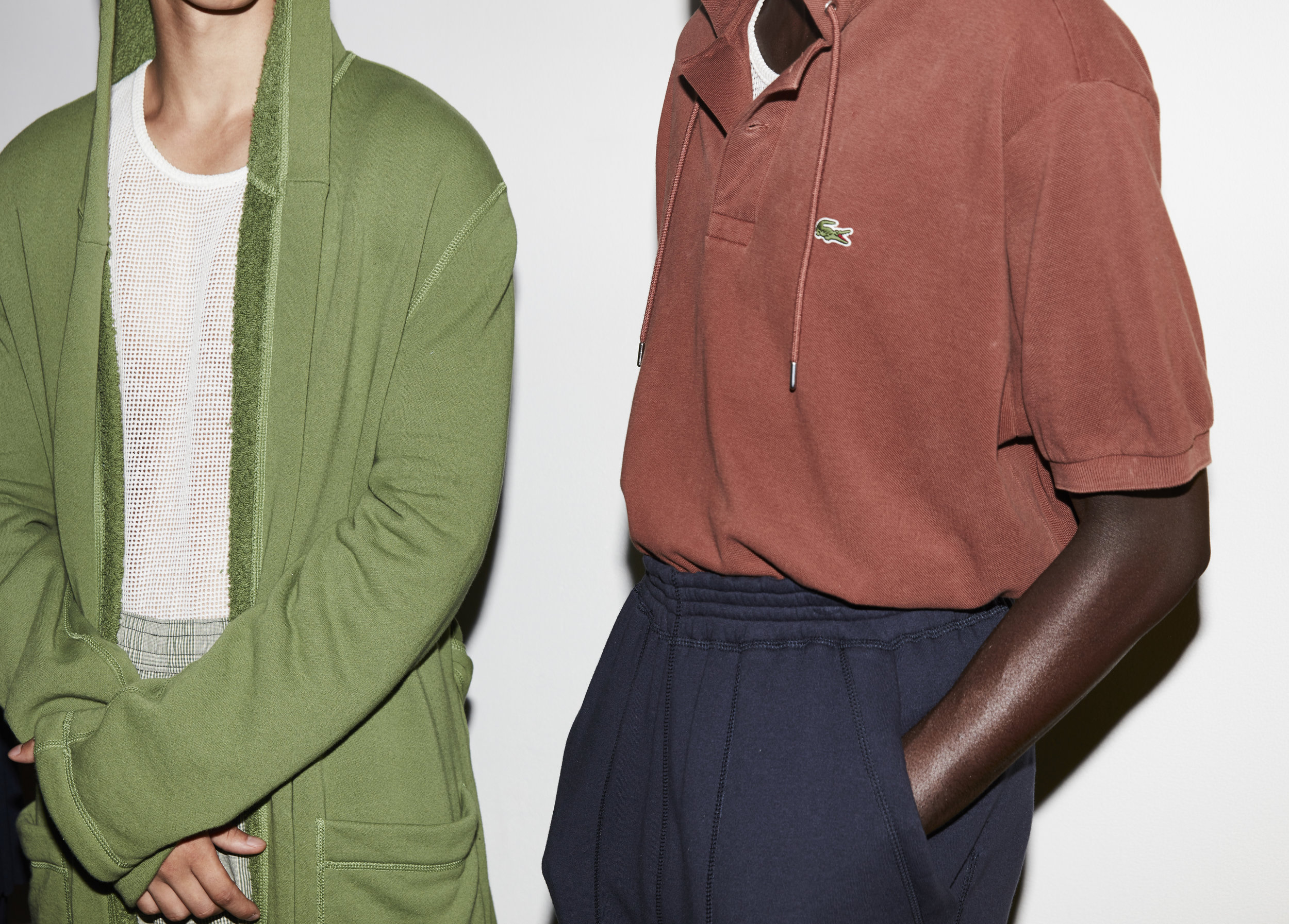 04_LACOSTE_SS17_NYFS_Backstage.jpg