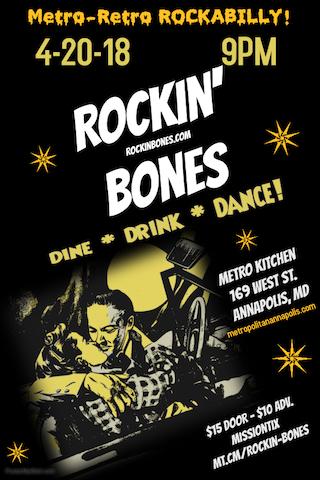Rockabilly Neo Design poster.jpg