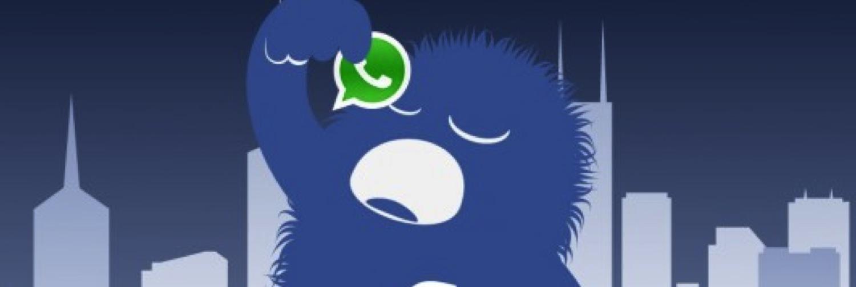 FacebookMonster.jpg