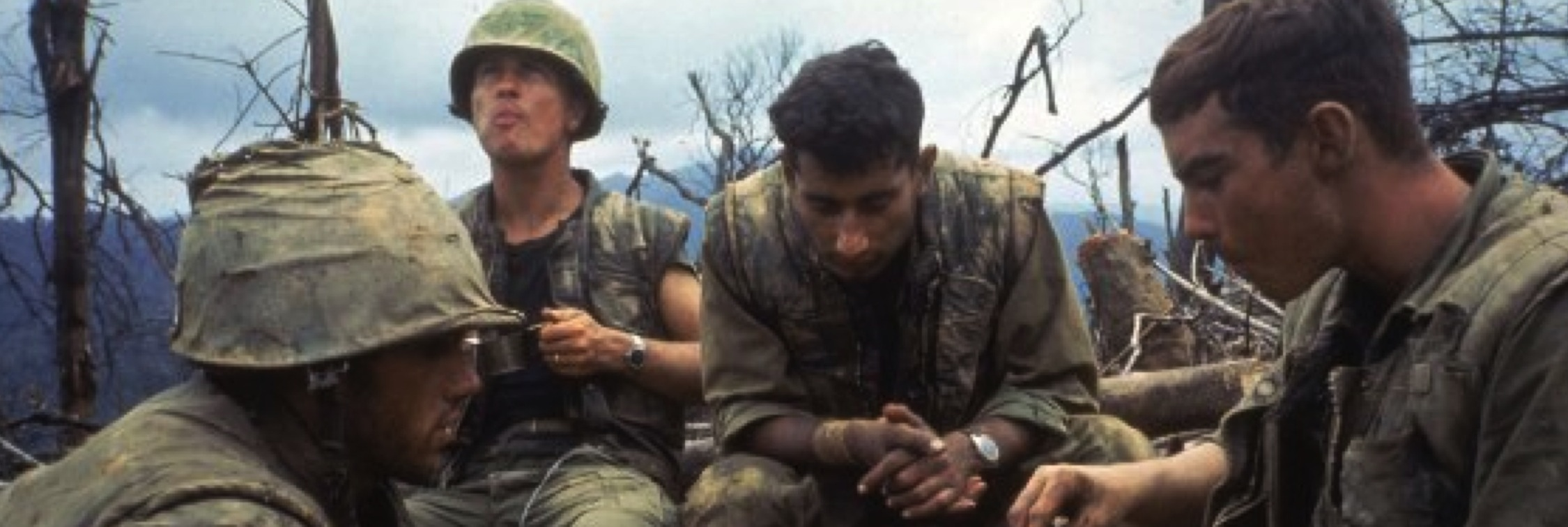 VietnamConflict.jpg