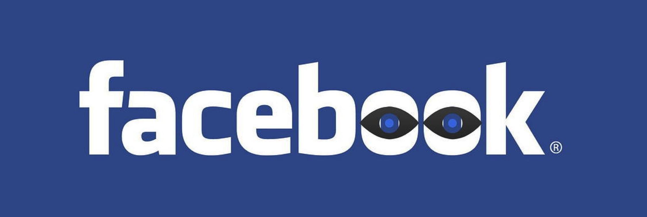 FacebookOculusRift.jpg