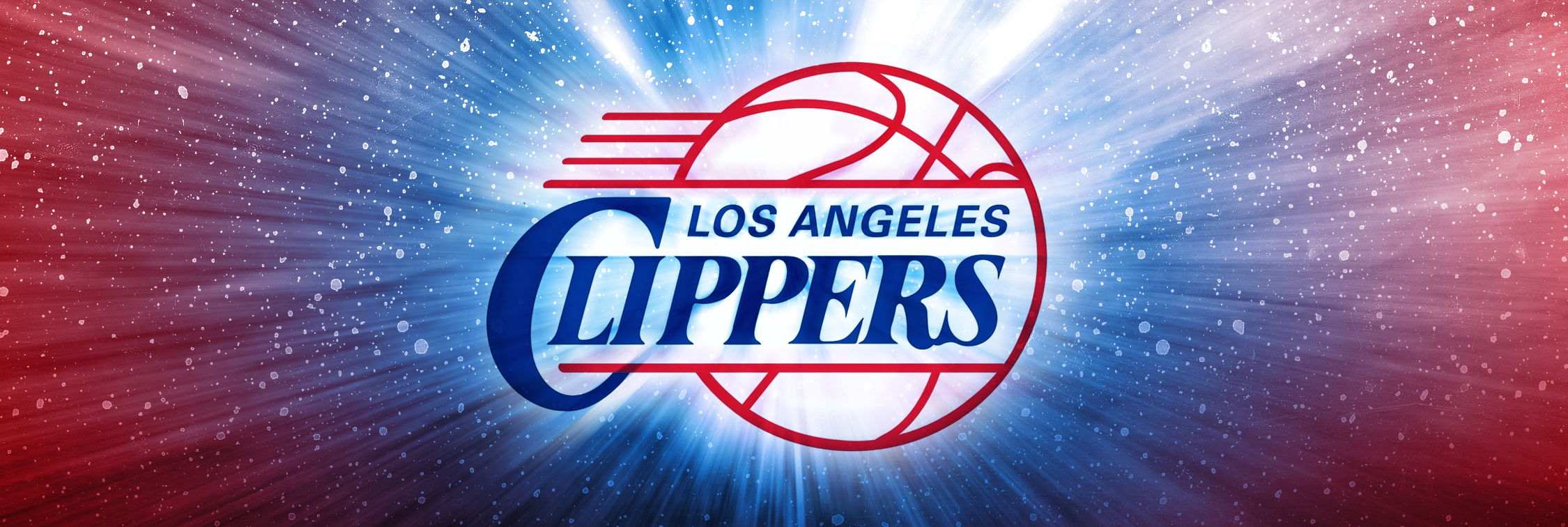 LAClippers.jpg