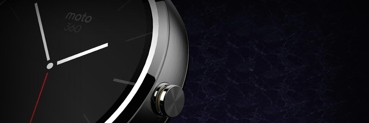 Moto360.jpg