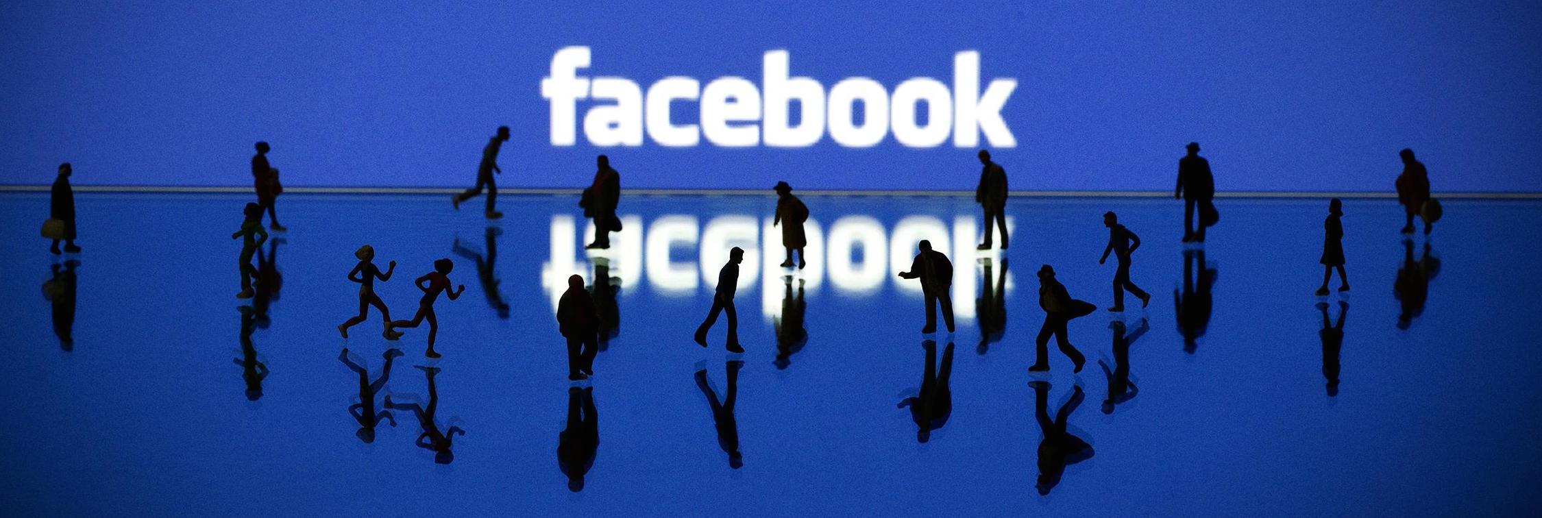 FacebookPeople.jpg