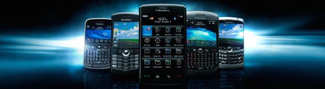 BlackberryModels.jpg