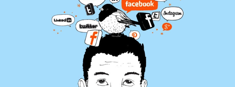 SocialMediaObsessed.jpg