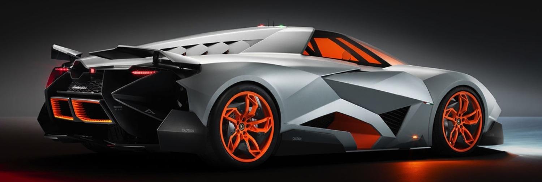 LamborghiniEgoista.jpg