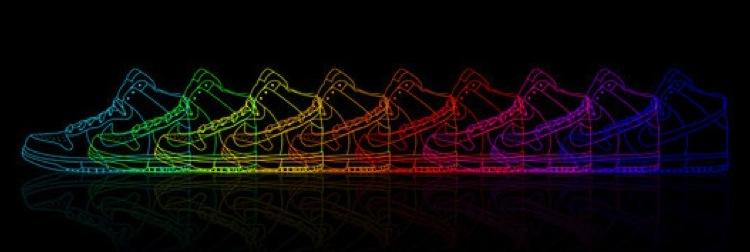 NikeSB.jpg