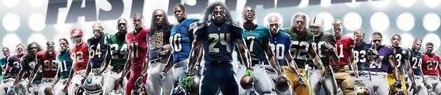 NikeNFLUniforms.jpg