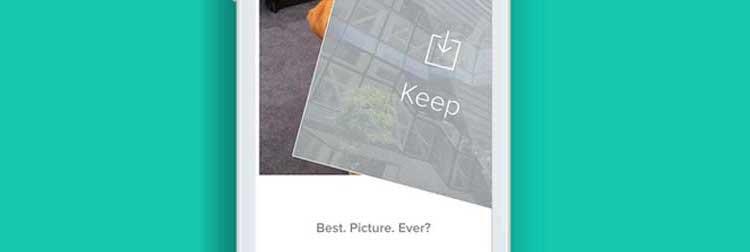FlicApp.jpg