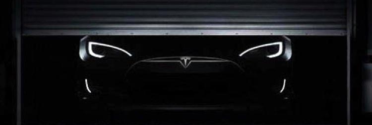 TeslaP85D.jpg