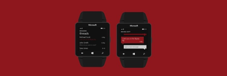 MicrosoftConceptWatchRed.jpg