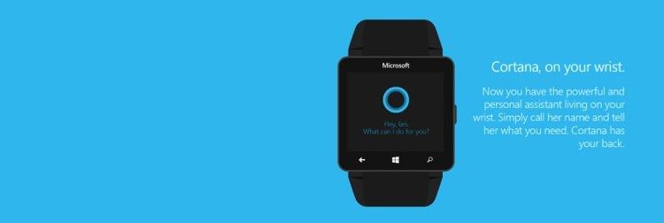 MicrosoftConceptWatchBlue.jpg