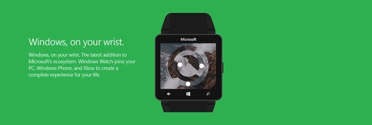 MicrosoftConceptWatchGreen.jpg