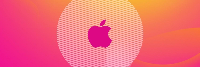 PinkAppleLogo.jpg