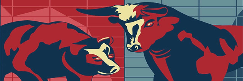 BullsVsBears.jpg