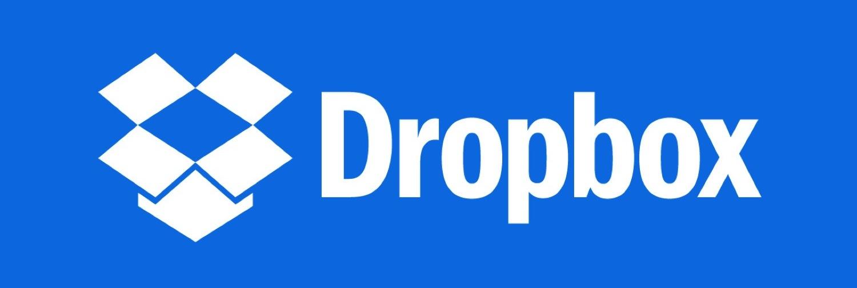 DropboxLogo.jpg