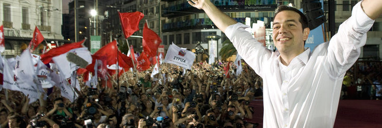 AlexTsipras.jpg