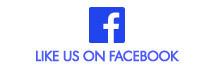 facebookx3x150.jpg