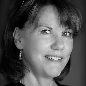 Sally Thomson