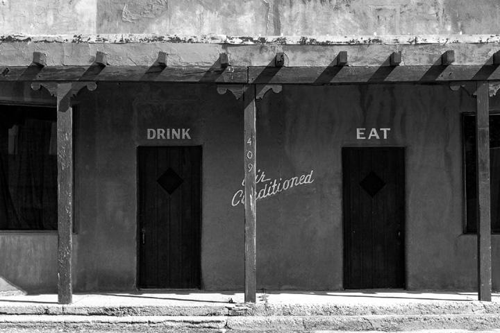 Carrizozo Eat-Drink