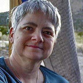 Lyndia Radice