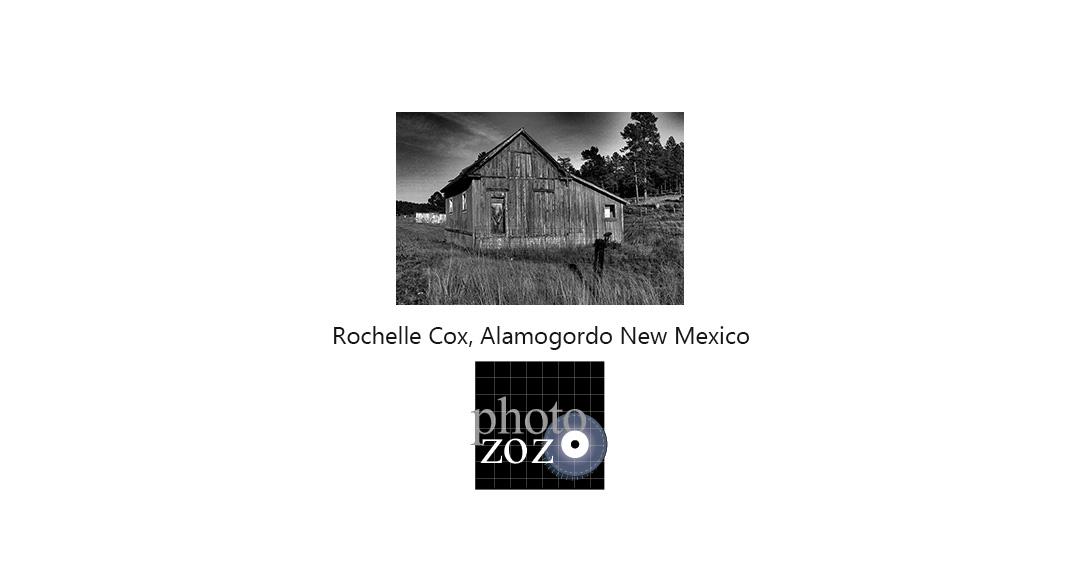 rochelle-cox-12x8x72.jpg