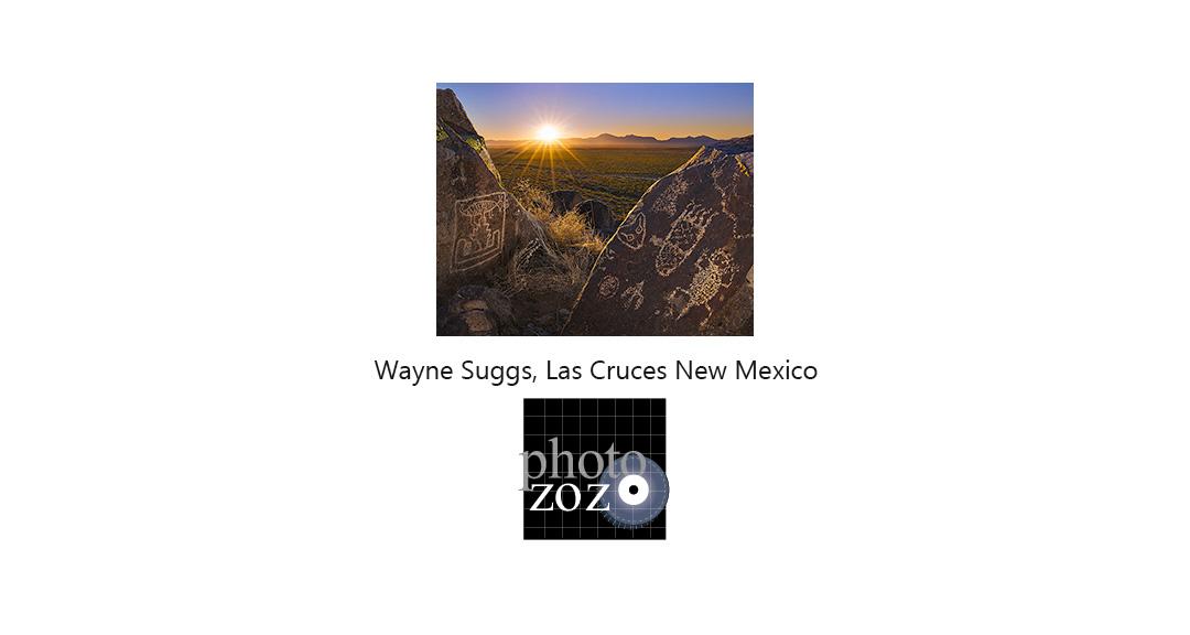 wayne-suggs-12x8x72.jpg