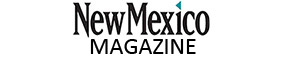 new-mexico-magazine-logo.jpg