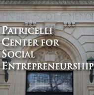 Patricelli Center