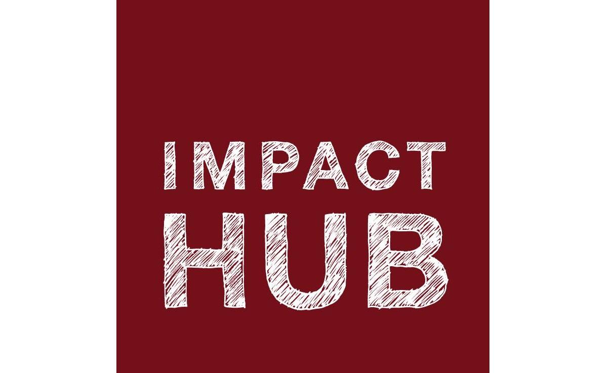 impact_hub-global-1.jpg