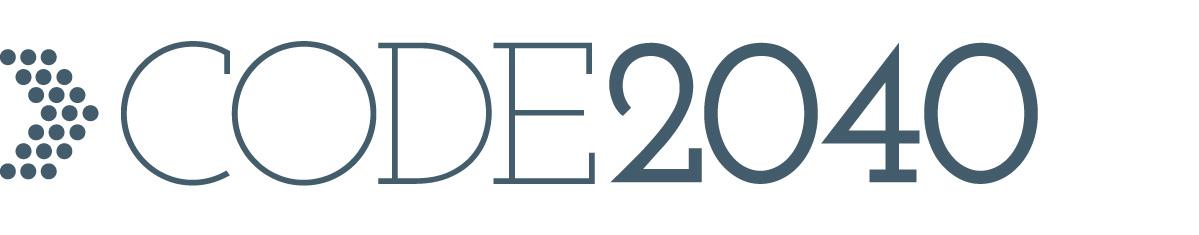 code2040.jpg