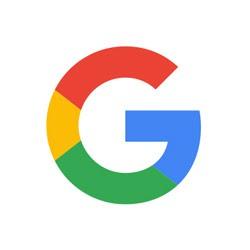 sans_serif_google_logo_2015_g.jpg