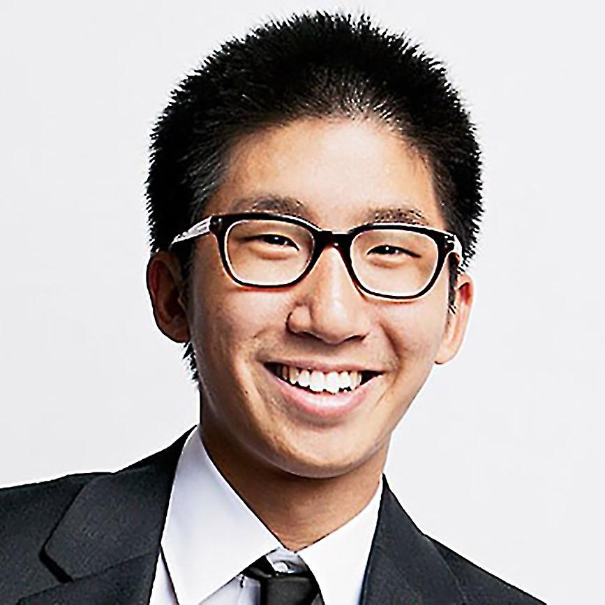 1407881990-brian-wong-kiip-hero.jpg