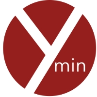 ymin podcast