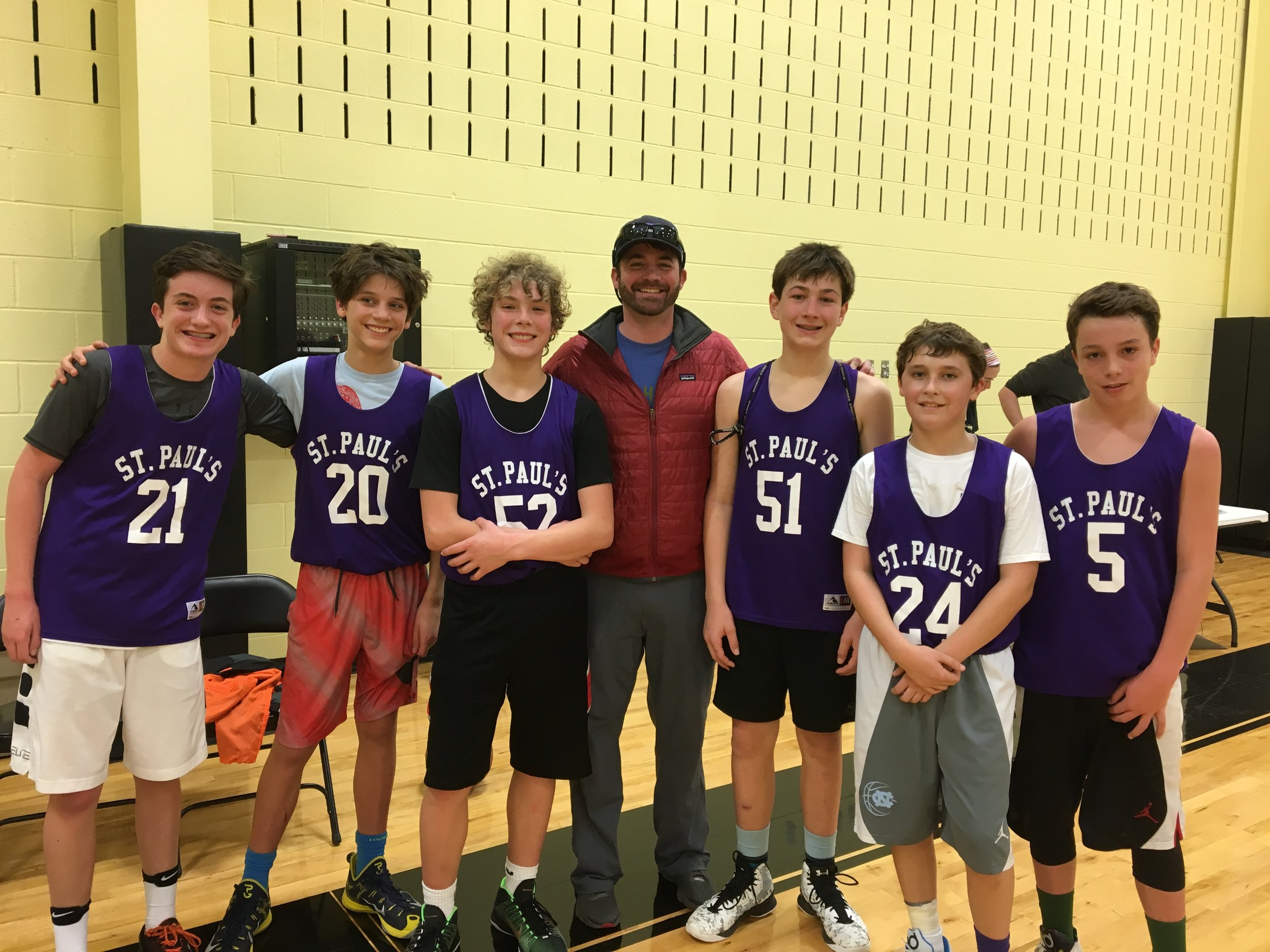 Basketball Jr Boys 2016-17.jpg