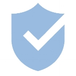 ShieldCheck1.jpg