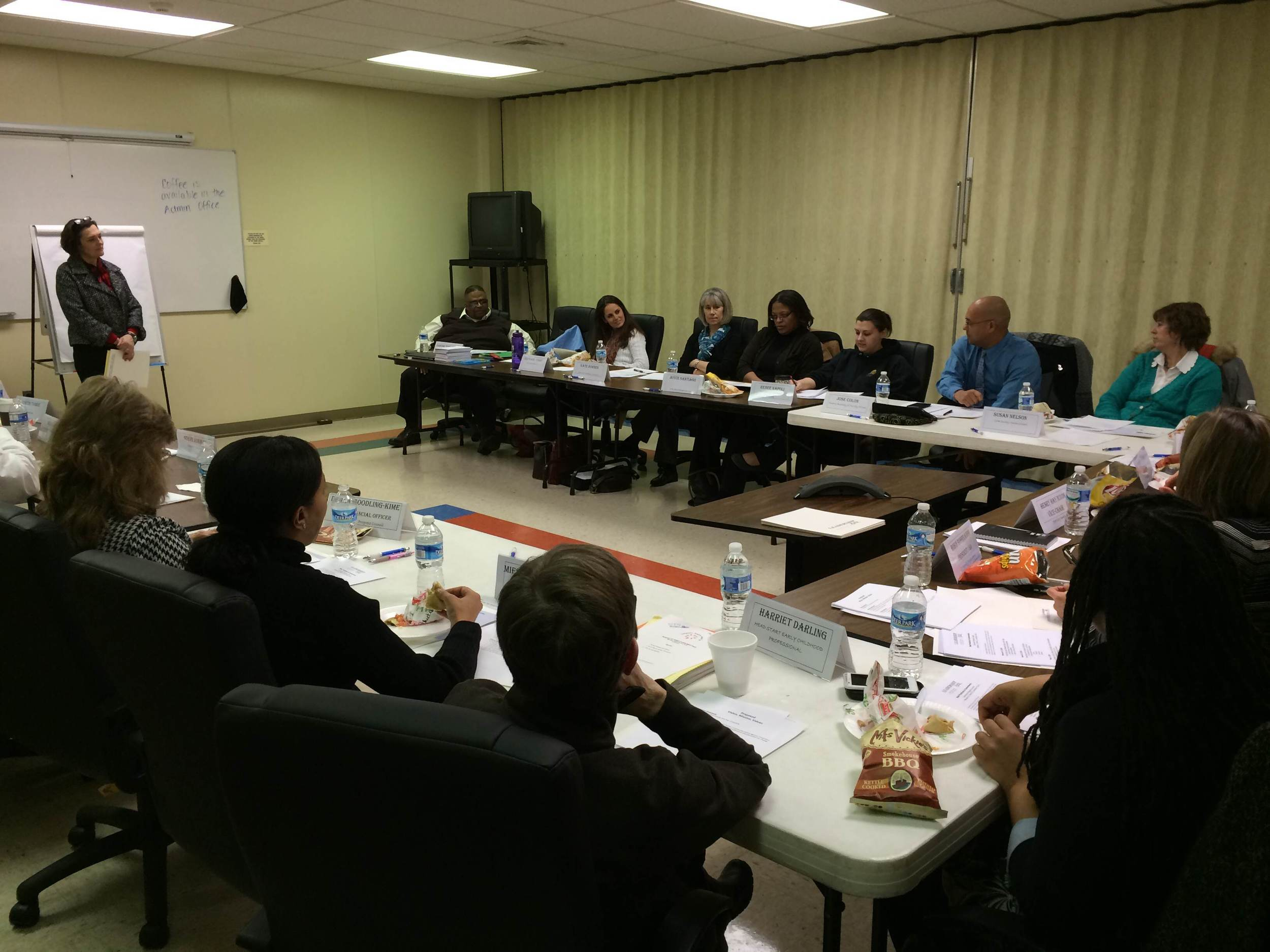 Customized training CPC board Feb 2015.jpg