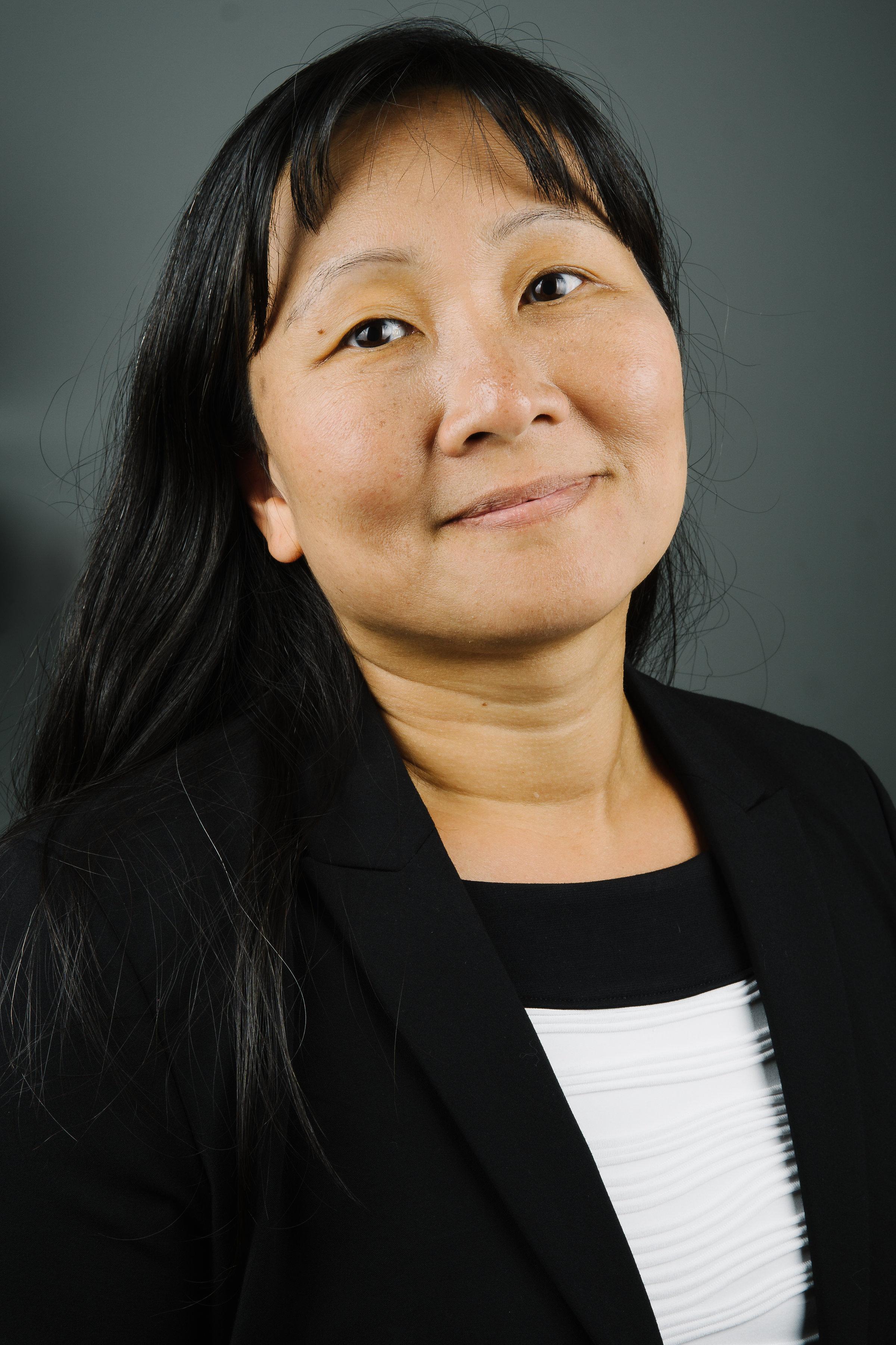 Angela Ang-Alhadeff.jpg