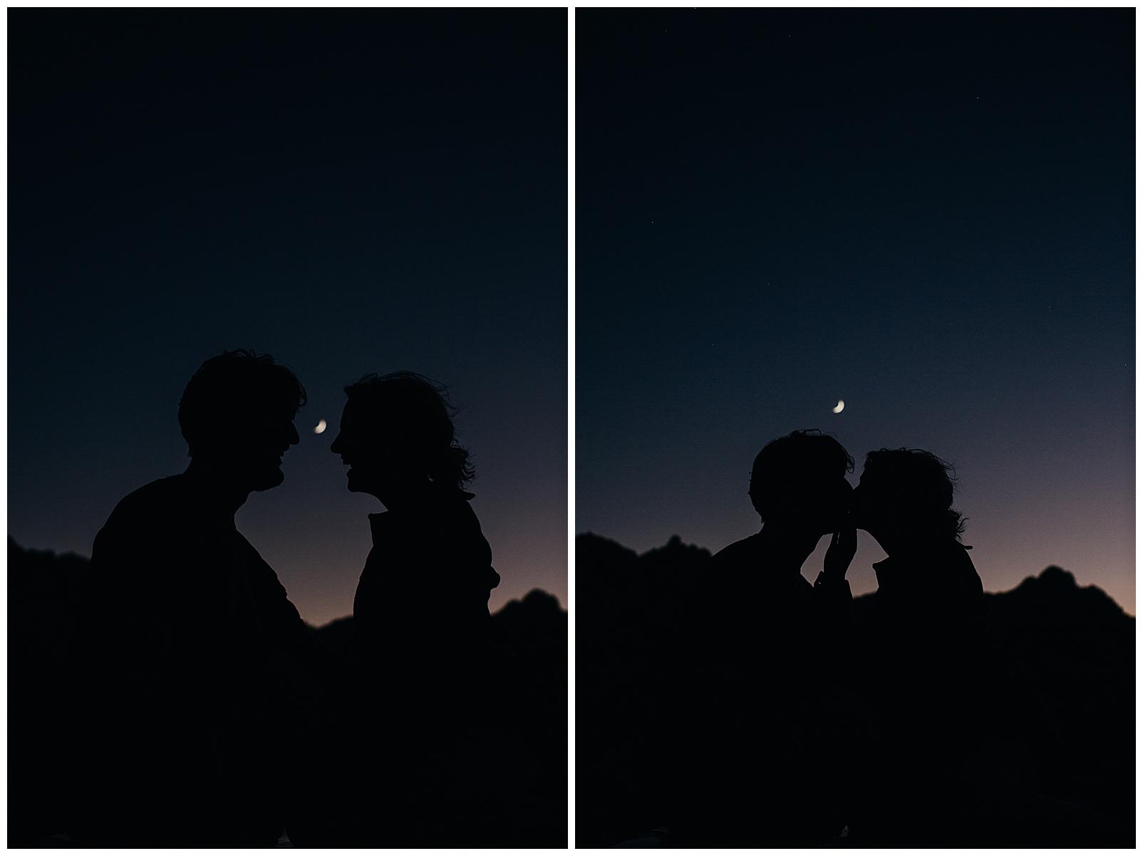 2019-10-07_0061.jpg