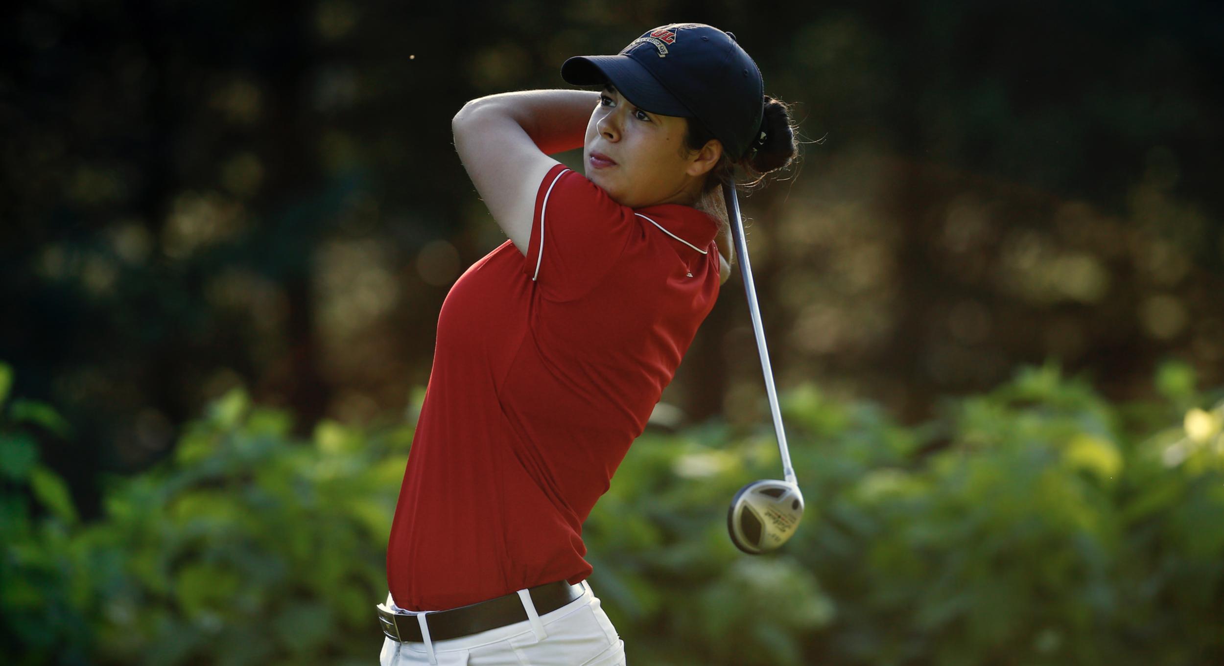 Programmesport-études - académie de golf junior à temps plein