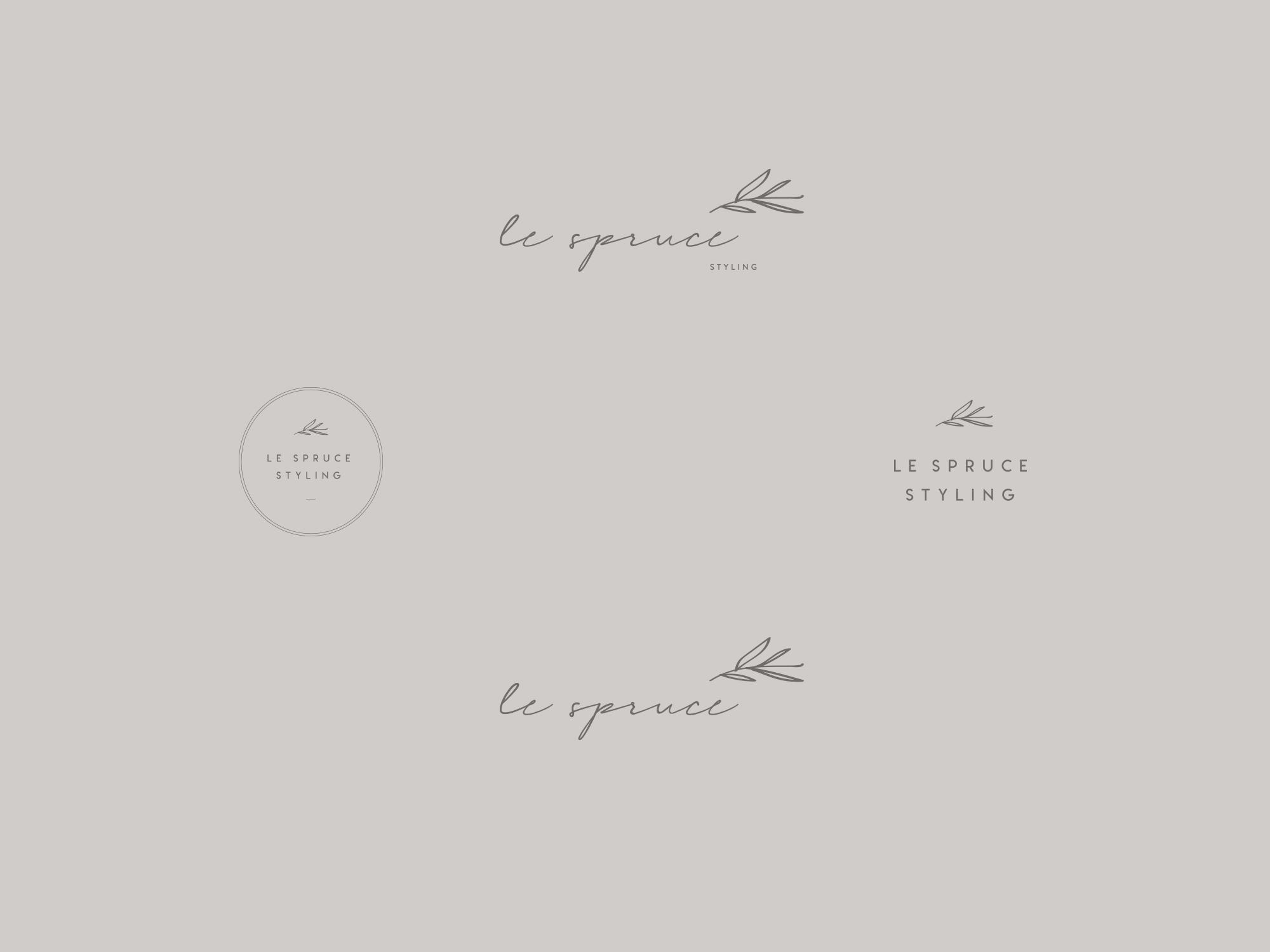 LeSpruce-2.jpg