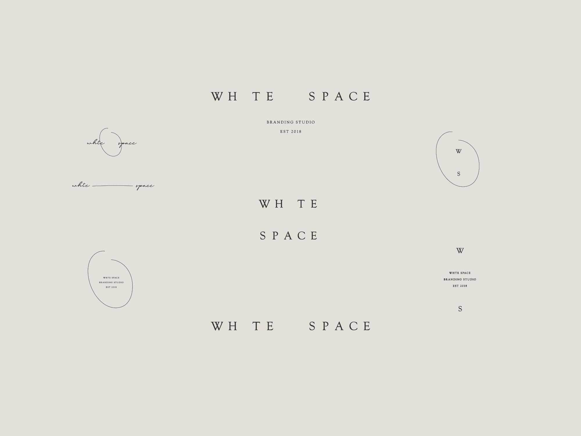 WhteSpace-1.jpg