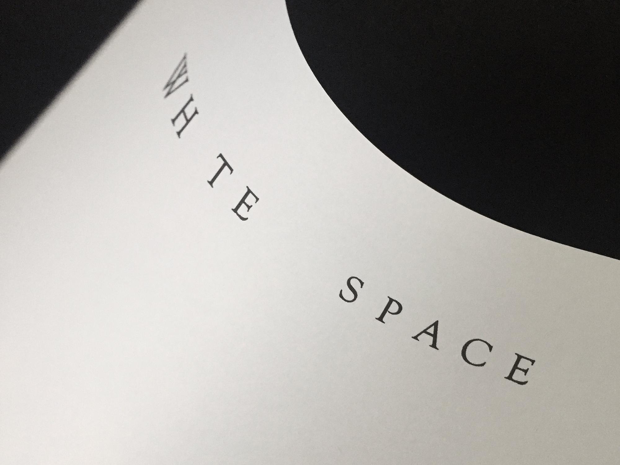 WhteSpace-3.jpg