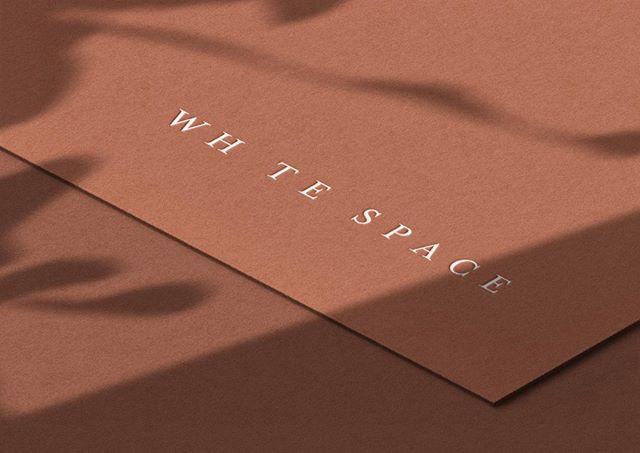 ✨ #logo #design #branding