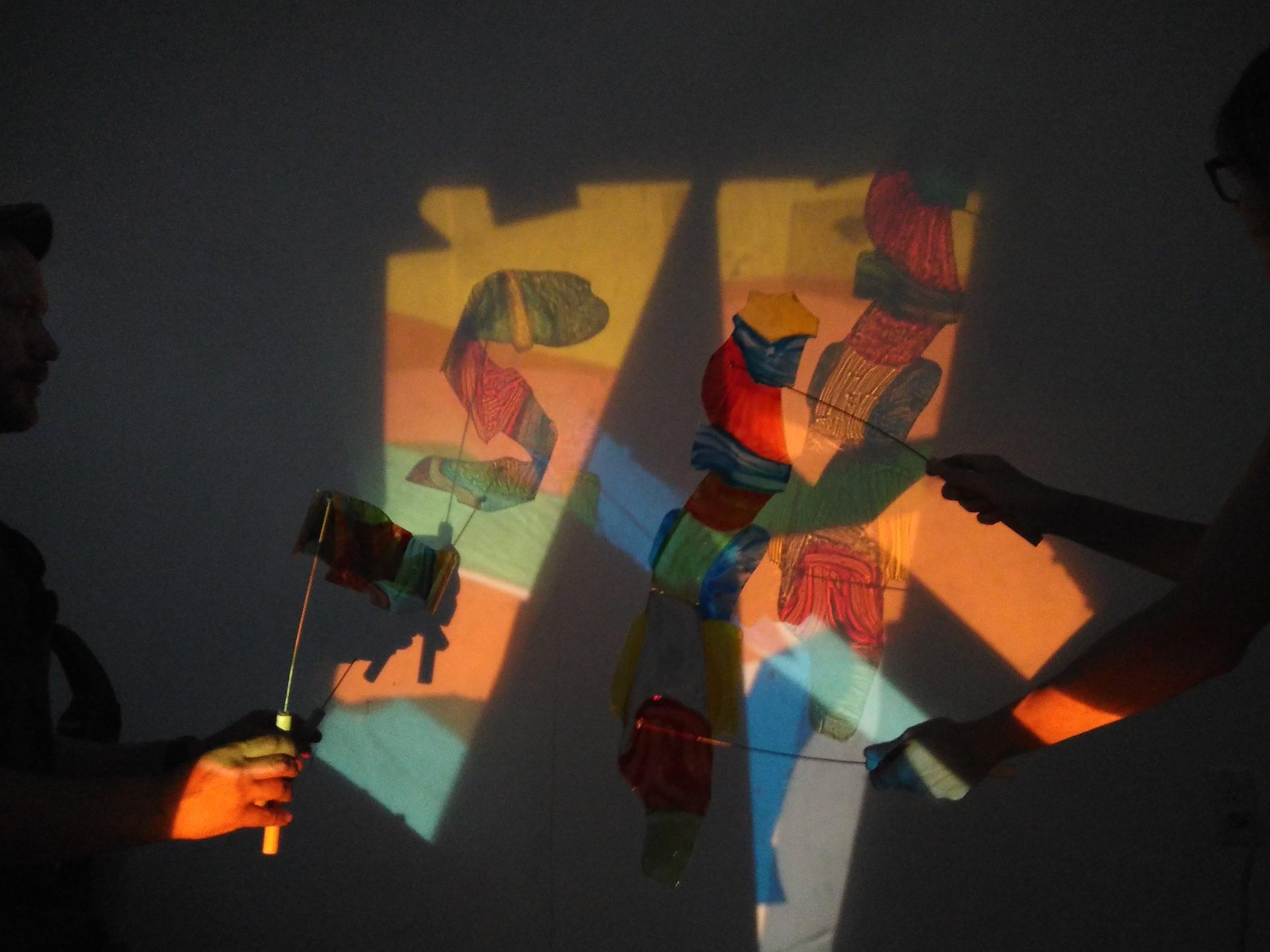 Luminaries-ColorfulJerema.jpg