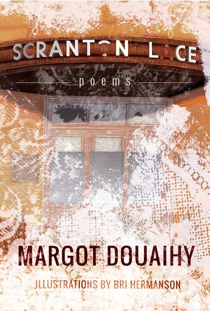 Scranton Lace cover by Bri Hermanson.jpg